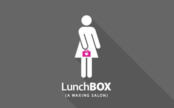 LunchBOX: waxing made glamorous with a Beautiful App