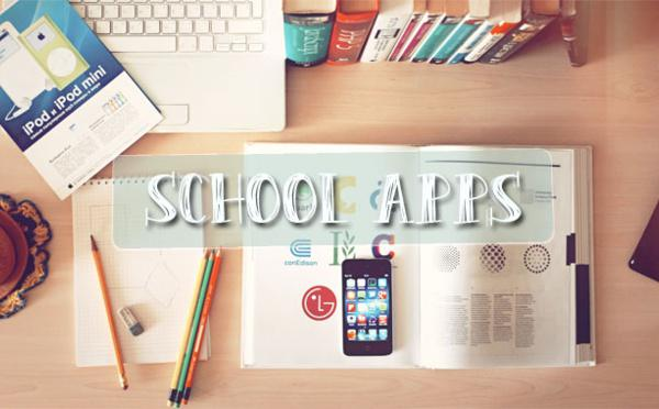 Why School Apps are here to stay?