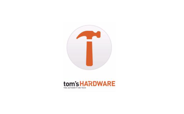 Tom's Hardware Italia, an App for tech enthusiasts