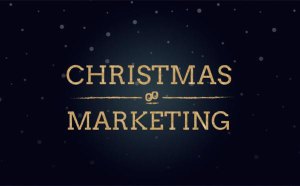 Christmas marketing: how to retain your audience?