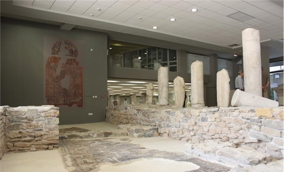 Регионален исторически музей