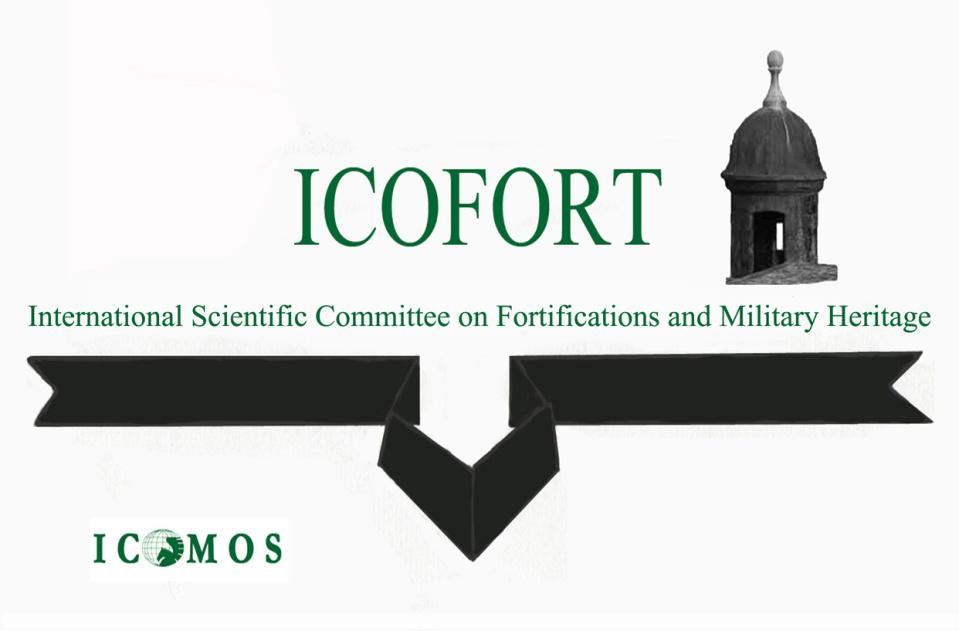About ICOFORT
