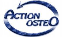 ACTION OSTEHO