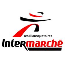 INTERMARCHE1