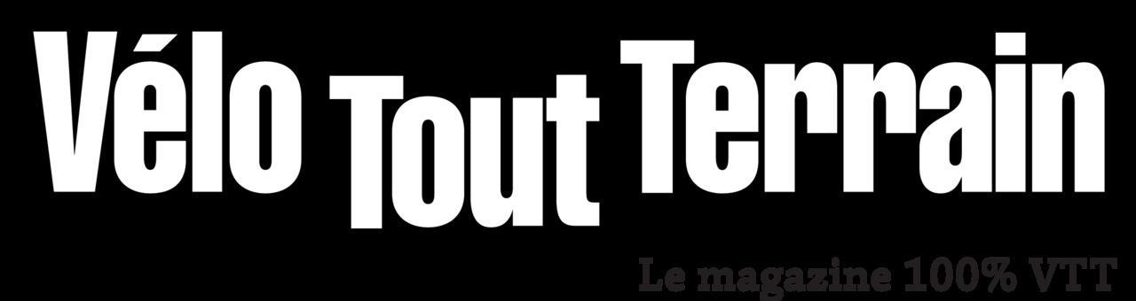 Logo_VTT_Couv noir   baseline