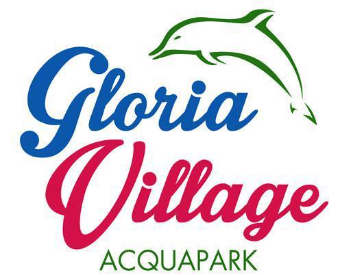 Gloria Village