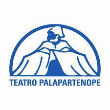 Palapartenope