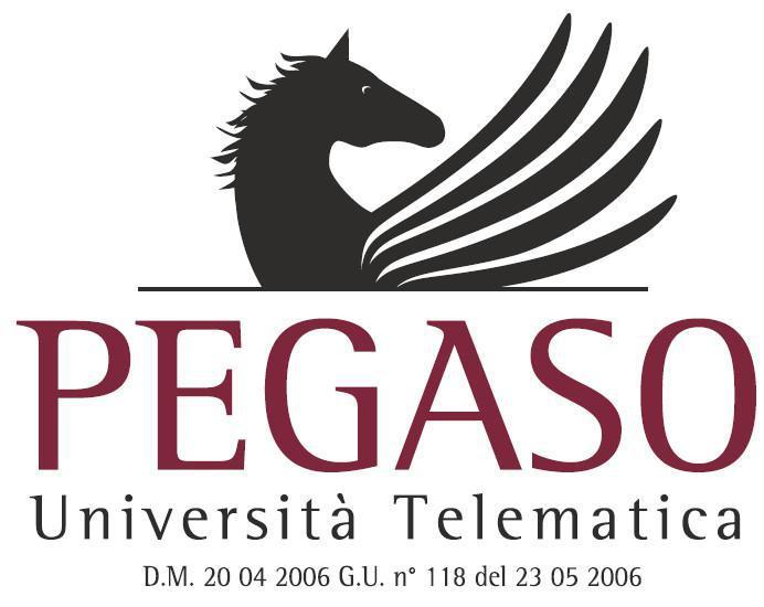 Università Pegaso