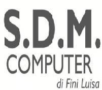 Computer e Telefonia