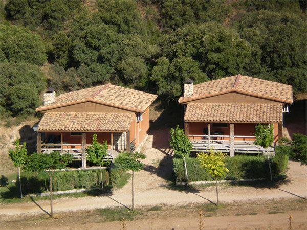 2-bungalows-casas-lujan