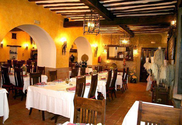 7-restaurante-casas-lujan
