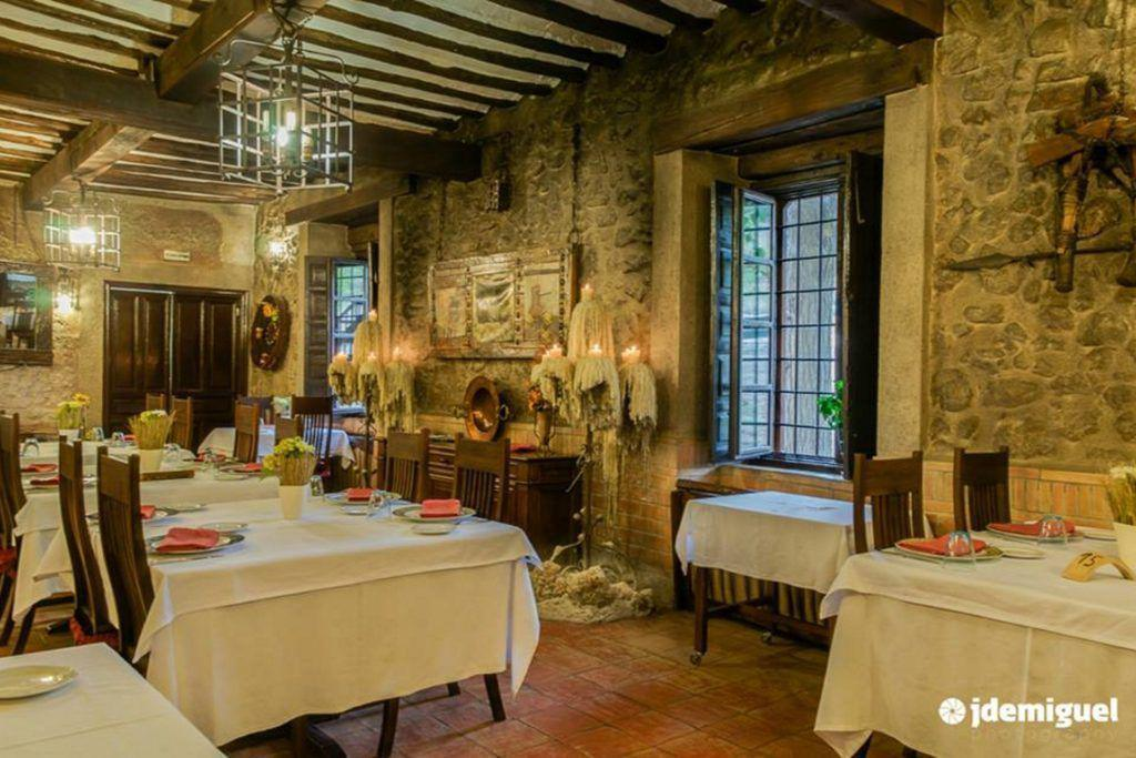 Restaurante-fondo-cabecera-1024x683