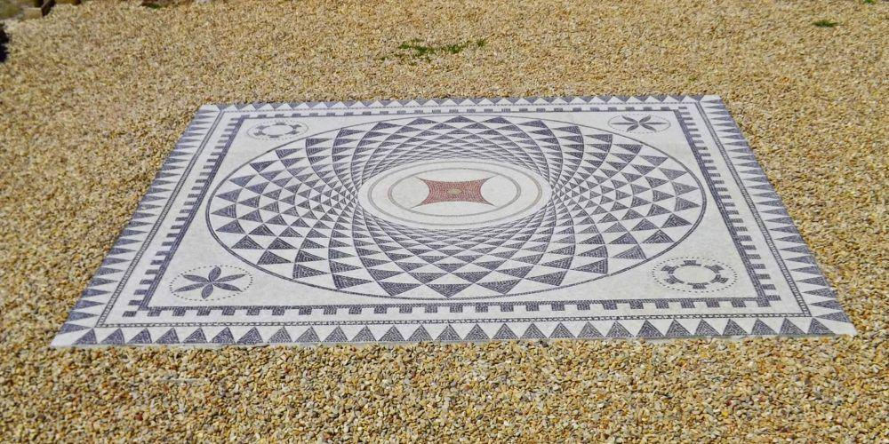mosaico3-1000x500