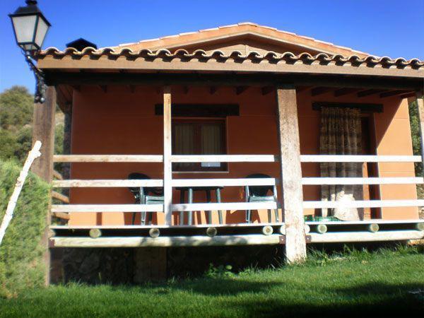 4-bungalows-casas-lujan