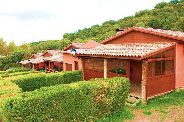 1-bungalows-casas-lujan