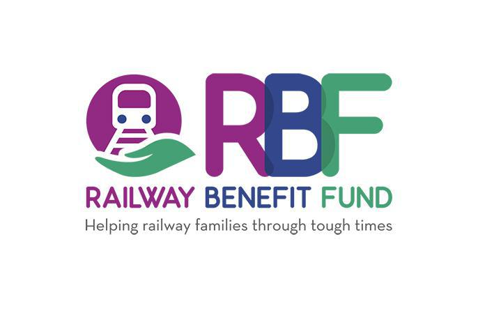 Welcome to RBF Legal Advice App in partnership with Law Express