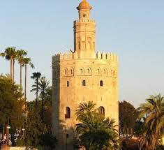 Menú 2 – Torre del oro - Menú de la promo todo incluido