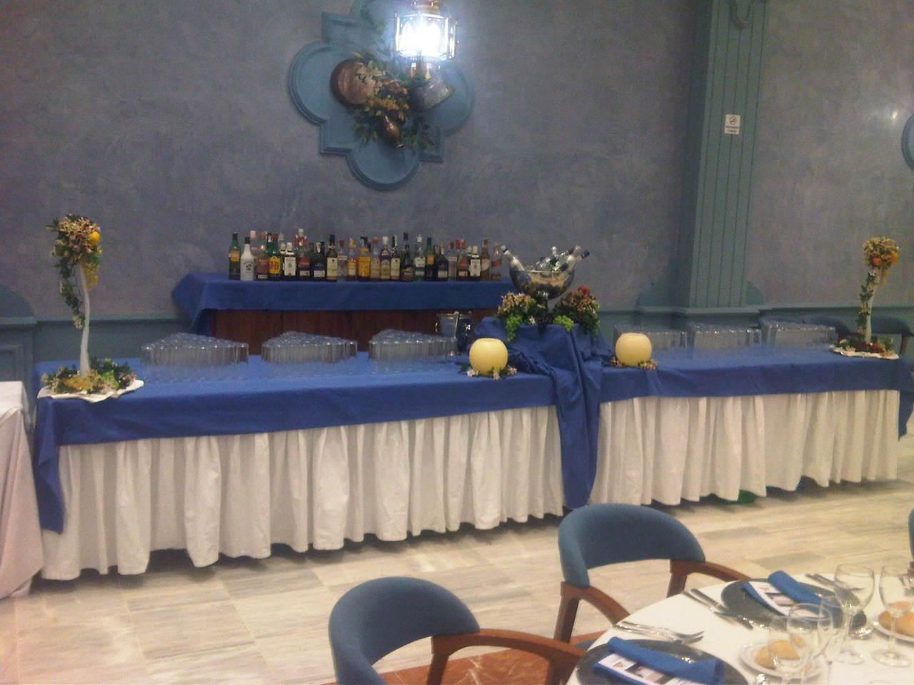 salon marino salones atalaya (4)