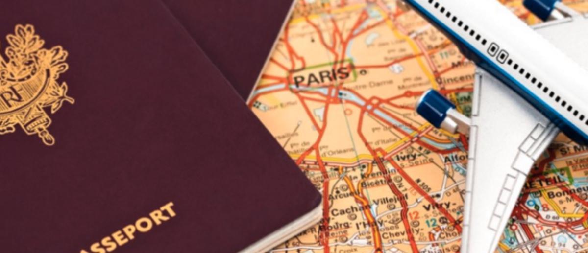 Papiers – citoyenneté