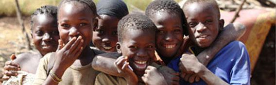 Médiaterre, l'information francophone sur le développement durable