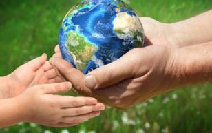 Bulletin de l'écologie de l'Afrique