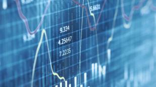 Bulletin quotidien d'informations économiques africaines
