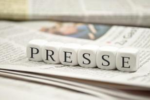 Revue de la Presse Quotidienne Internationale Africaine