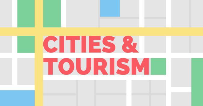 Adım adım şehir ve turizm uygulaması geliştirme