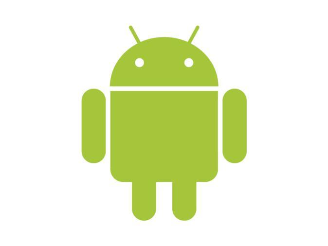 Uygulamanızı yayınlayabilmek için Google Play'de nasıl hesap açarsınız?