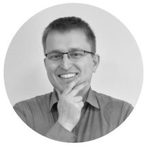 Ajans Gündemi: Proexe ile mobil uygulama marketinde kazanmak
