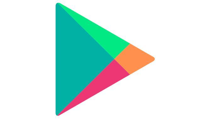 Google Play duyurusu: uygulama sıralamanızı kontrol etme zamanı