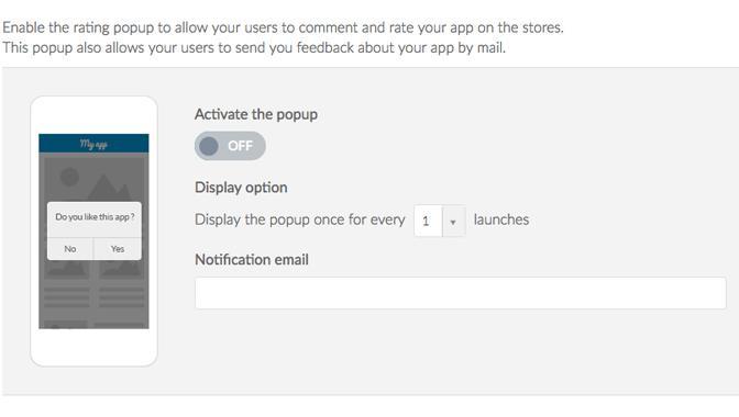 Uygulamanızın kullanıcı sayısını nasıl artırırsınız?