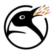 Ajans Gündemi: Ateş Üfleyen Penguen'in ilginç hikayesi