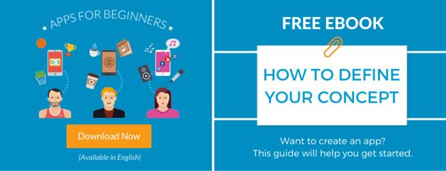 En başarılı GoodBarber uygulamalarının ortak özelliği ne?