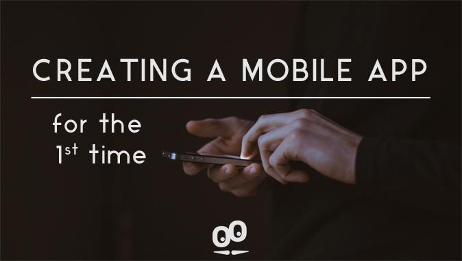 İlk defa bir mobil uygulama mı yapıyorsunuz? İşte tavsiyelerimiz: