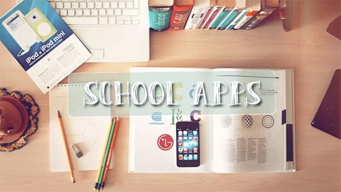 Okul uygulamaları ne gibi faydalar sağlıyor?