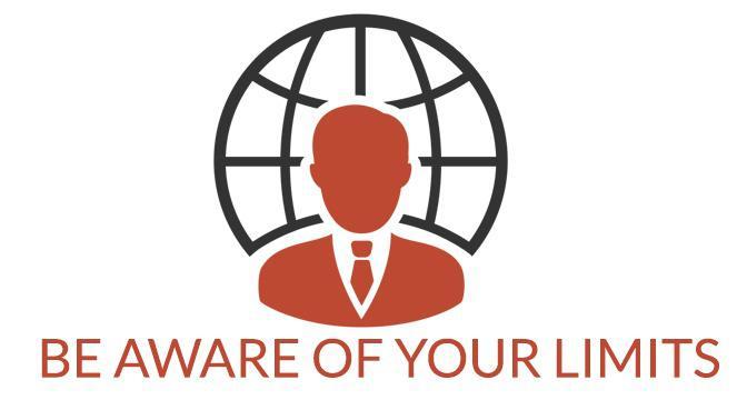 Dijital Strateji Oluşturma: Sormanız Gereken 3 Soru