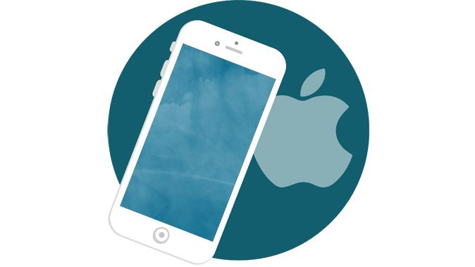 Apple geliştirici hesabını nasıl oluşturursunuz?