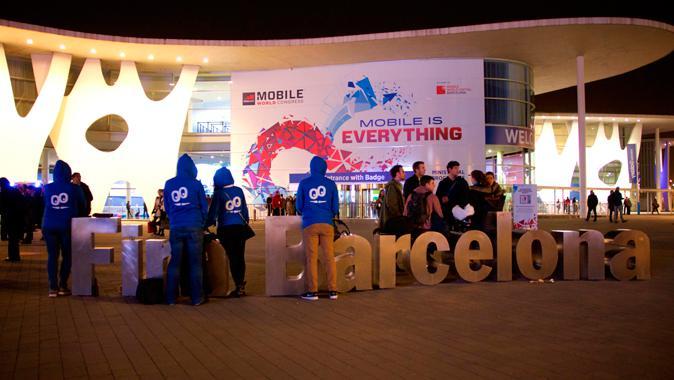 Mobile World Congress 2016 İzlenimlerimiz