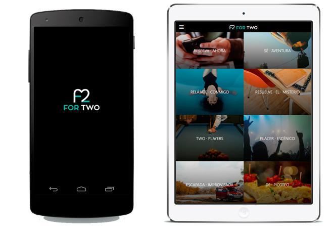 2015'in en güzel 5 uygulaması
