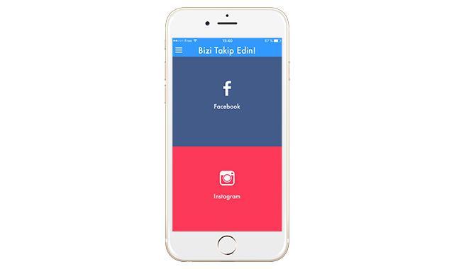 Fragman ve videoları tek bir yerden izleyebileceğiniz Türkçe bir mobil uygulama mı arıyorsunuz? : VideoGo