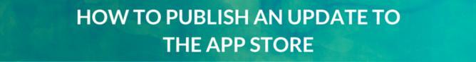 Uygulamamı yapmak ve yayınlamak için hangi iOS sertifikalarına ihtiyacım var?