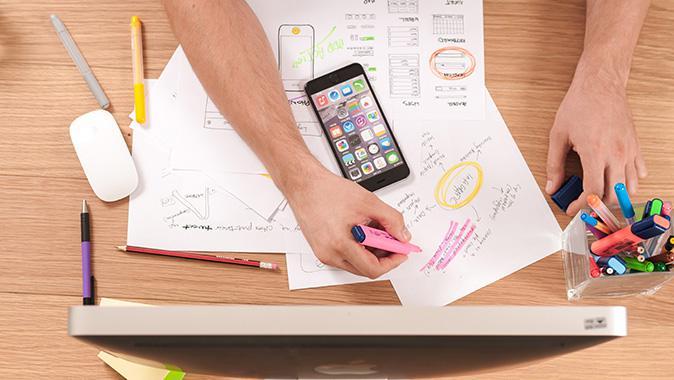 Bir mobil uygulama yapmanız için 5 temel neden