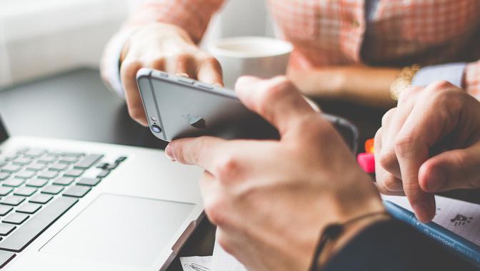 Uygulama mağazalarına erişim sağlama - Web ve medya ajansları için bilgiler