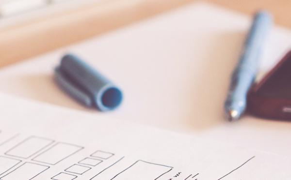 Form bölümünü uygulamanızda nasıl kullanırsınız?