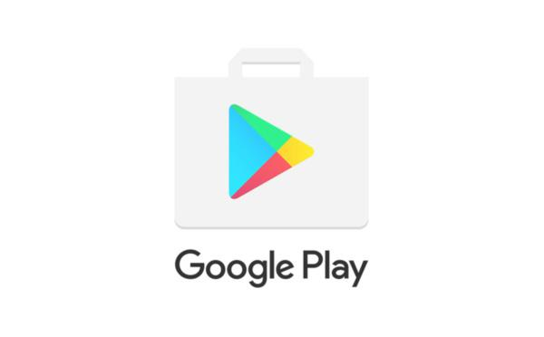 Uygulamanız yeni Google Play gizlilik politikası ile uyumlu mu?