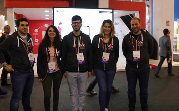 Mobil Dünya Kongresi 2017 - İzlenimlerimiz