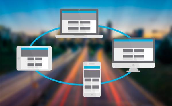 Kullanılabilirlik: Uygulamanıza erişimi artıran 4 ipucu