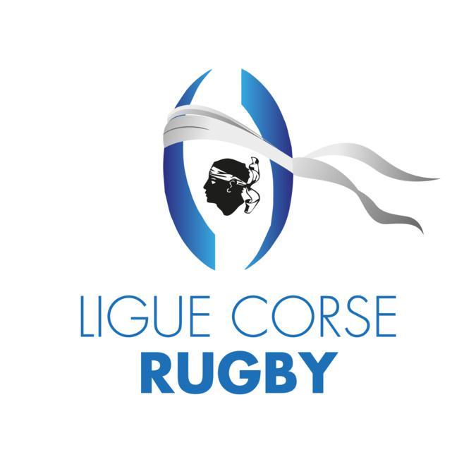 Coranavirus et rugby : où en est-on dans le monde de l'ovalie en Corse ?