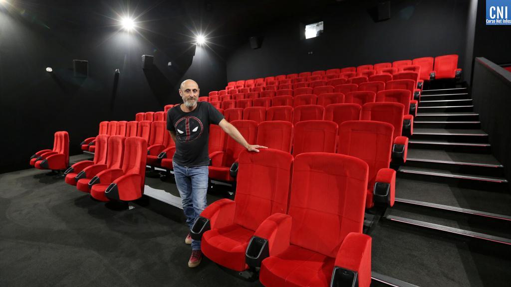 Cinéma Ellispe.Aja.3